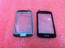 HTC S888触摸屏 X999触摸屏 大显MT888手写屏 价格:10.00