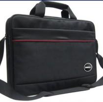 批发2012款Dell戴尔笔记本包14寸15.6寸男女士手提戴尔电脑包联想 价格:11.00