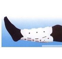 正品 医用胫腓骨固定支具/胫腓骨支具/医用外固定支具 价格:16.00