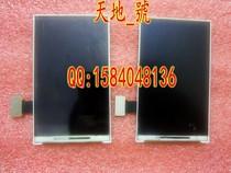 全新原装 三星F809 s8000显示屏液晶屏 F809 手机屏 内屏 行货 价格:98.00