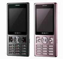OPPO A113正品直板手机 音乐手机 全国联保 价格:140.00