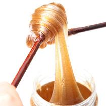 养脾散麦芽糖 儿时回忆的农家纯正手工麦芽糖 专业制做 童年零食 价格:17.80