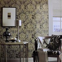 华光溢彩墙纸壁纸GR328601 GR328703华尔美特 价格:190.00