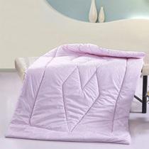 缤馨家纺 美容床罩美容院专用被子 被芯 冬被 特价 美容被芯 价格:55.00