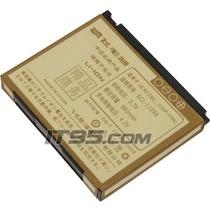 LG KC550 KC560 KC780 KF690 KF700 LGIP-570A飞毛腿金品商务电池 价格:28.00