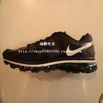 专柜正品Nike耐克男鞋全掌气垫跑步鞋487982-001-016-004-600 价格:430.00
