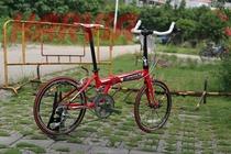 【HARVIA自行车商行】意大利BIANCHI折叠公路 SPAZIO ALUHYDRO 价格:7980.00