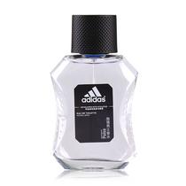 包邮Adidas阿迪达斯男士香水-激情 50ML 阳刚清新香型 中秋礼物 价格:150.00