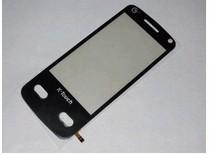 天语E500触摸屏 天宇E500触摸屏 E500手写屏 E500触屏 外屏 价格:8.00