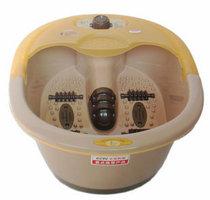 金泰昌足浴盆TC-1066手提 加热 按摩 泰昌洗脚盆 足浴器 正品深桶 价格:160.00