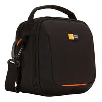 凯思智品Case Logic单反摄影包尼康j1富士索尼微单相机包SLMC-202 价格:329.00