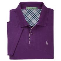 奥威迪狼2013夏装T恤男士短袖polo衫 夏装纯色保罗衫 两件包邮 价格:45.00