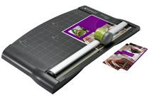 瑞克尔 A300 切纸刀 滚轮裁纸刀 相片切纸机 包邮 价格:380.00