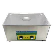 超声波清洗机 科盟KM-822B 小型清洗仪器设备 五金制品、器械配件 价格:3600.00