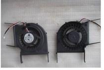 全新三星SAMSUNG R423 R425 R428 P440 R440笔记本CPU 风扇 价格:30.00