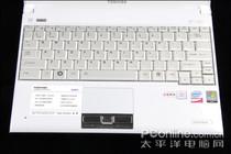 东芝键盘膜 东芝R600 A600 A601 A602 笔记本专用立体键盘膜10 价格:8.00