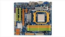 映泰780AMD940针主板TA780G集成显卡支持AM2+AM3超N61N68N78/880 价格:141.55