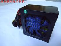 500W华硕电源 ATX机箱电源 电脑主机电源 PC电源 支持四核独显 价格:60.00