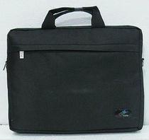 笔记本电脑包IBM/HP/DELL任选单肩 手提用于14-15寸电脑包 价格:6.50
