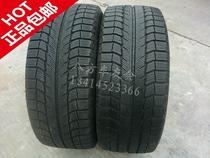 米其林雪地轮胎 215/45R17 奔驰骐颐达宝来现代朗逸宝马汽车正品 价格:430.00