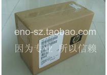 """全新服务器硬盘HP 146G 3.5"""" 15K SAS硬盘/375872-B21,376595-001 价格:780.00"""