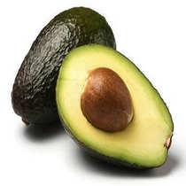 沃鲜汇 进口牛油果1枚(鳄梨),减肥丰胸美容,新鲜水果 生鲜超市 价格:13.80