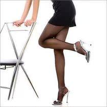 卡米斯超耐穿防勾丝连裤袜抗脱丝耐磨抗疲劳显瘦美腿丝袜8227 价格:7.90