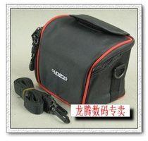 厂价 奥林巴斯相机包 SP590 SP570 SP800 SP565 SP600相机包 价格:28.00