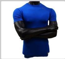 专柜正品 耐克-NIKE 男子高端紧身PRO  团队训练专业紧身T恤 价格:178.00