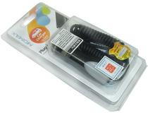 原装MOMAX摩托罗拉 A810 V3i E6 A1200 PC03车充 车载充电器 价格:10.00