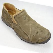 2013款  美国骆驼 男鞋 凉鞋 专柜正品 0660106 舒适透气休闲鞋 价格:348.00