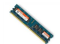 金士泰 DDR2 1G 667 PC2-5300台式内存 兼容533 价格:60.00