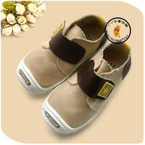 品牌春季新款迪爽帆布鞋 男童鞋单鞋超低价亏本清仓处理 价格:15.90