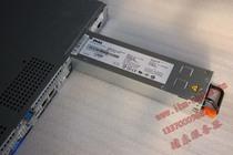 双冠正品 DELL1950 1U服务器电源 670W YY506 NP679 HY105 HY104 价格:78.00