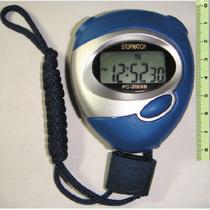 计时器秒表 跟步表 计时表 跑马表 裁判表 电子表 价格:8.00