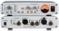 美国艾肯 ICON ReoTube G2X 电子管数字话放 带数字接口 价格:980.00