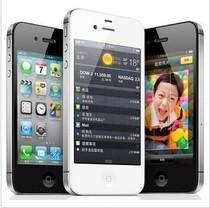 原封行货Apple/苹果 iPhone 4S 16G 特价 全国联保 特价 秒杀 价格:4188.00