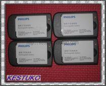 飞利浦K600 X503 K700 F511 F322 X223 X703电池原装正品 座充 价格:28.00