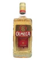 洋酒奥美加金龙舌兰酒 OLMECA TEQUILA  墨西哥原装 特基拉酒 价格:92.00
