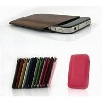小羊皮 飞利浦 D908 X606 K700 X830 皮套 手机套 保护套 价格:20.00
