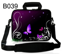 "10"" Laptop Shoulder Bag For 9"" 10"" 10.1 Inches Netbook PC 价格:74.80"