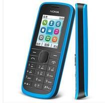 包邮特价Nokia/诺基亚 C1-02i c1-02老年老人学生手机109正品行货 价格:400.00