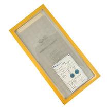 酷奇纳米银TPU联想V360A键盘膜 扬天V360A-ISE V360A-IFI/ITH/PSI 价格:30.00