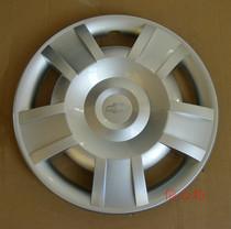 原装正品 雪佛兰乐风轮帽轮胎帽 乐风轮盖 乐风轮毂盖 乐风轮罩 价格:29.00