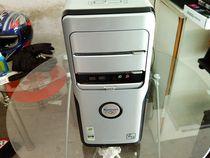 联想二手电脑主机 家悦D2000EAMD 3000+\512m\80G\精英k8m整机 价格:400.00