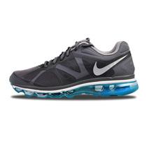正品NIKE耐克AIR MAX+全掌气垫 跑步运动男鞋 休闲户外487982-001 价格:519.00