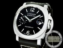 沛纳海 PANERAI  LUMINOL 现代款系列 自动机械表 PAM00048 G 价格:36180.00