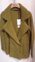 现货Basic House2013秋款韩版毛衣针织衫正品代购HNKT622C特价 价格:195.00