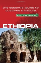 Ethiopia - Culture Smart!: The essential guide to customs & 价格:82.80