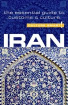 Iran - Culture Smart!: the essential guide to customs & cult 价格:152.88